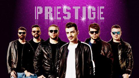 prestige2017