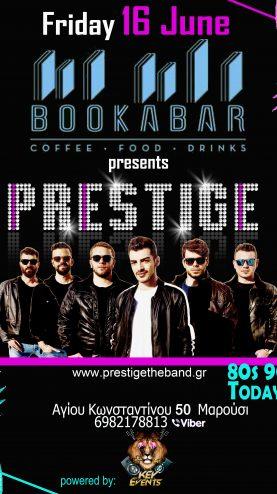 bookabar2