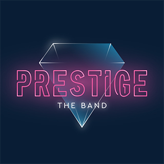 Prestige The Band
